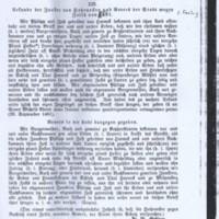 1481--Junker von Hohenecken--Zoll 001.jpg