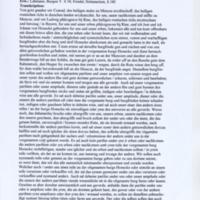 1430 November 6--Burgfriedensbrief fuer Hohenecken Teil I 001.jpg